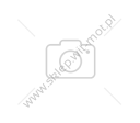 Heating motor 21317A